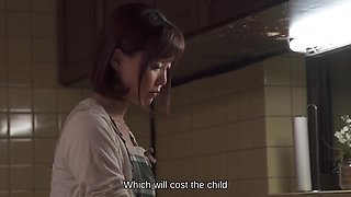 Tsukasa Aoi In Jav Eng Sub Japanese Cuckold Lost In Lustful Memory