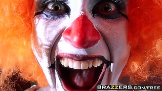 Brazzers - Dirty Masseur - Veruca James and Bill Bailey -  I