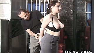 mature slut disciplined bdsm extreme 3
