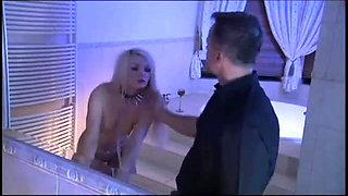 High heeled sex goddesses (Complete french movie) - LC06