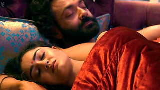 Aashram S02 E05