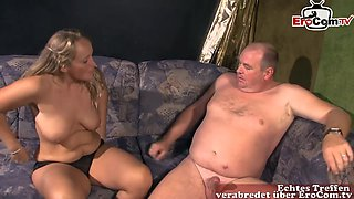 german couple swinger party with normal housewifes and girlfriends
