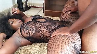 african bbw from cameroon