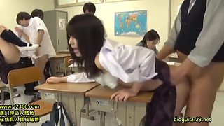 Jav school exam 1 pmv
