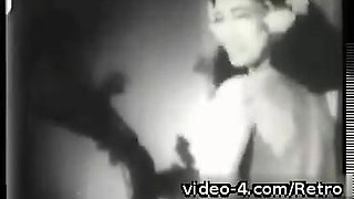 Retro Porn Archive Video: Rpa s0299