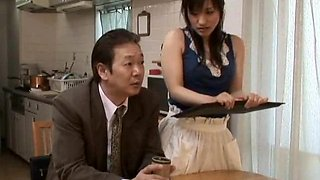Amazing Japanese girl in Fabulous Shower, Amateur JAV scene