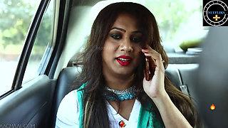 Indian Web Series Killer Girls Season 1 Episode 2