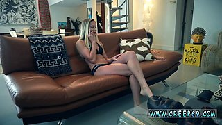 Hot portuguese teen and breast bondage extreme These whorish teen dolls and their out of