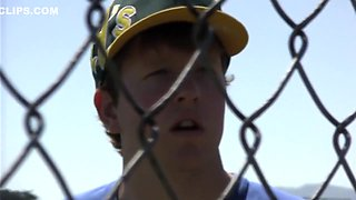 American Baseball Movie - hypnotic