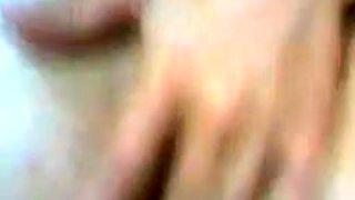 Surat School teacher parvati on web camera