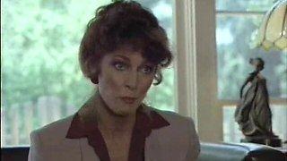 Classic XXX - Private Teacher (1983)