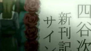 anime nurse hardcore sex best animation