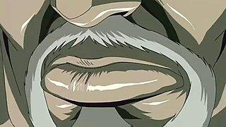 Kunoichi bakumatsu kitan 02