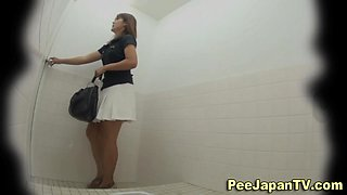 ###ing asians toilet cam