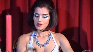 Casino Royal Sex Fiction (1997) Uncut