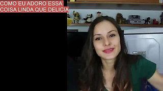 MANU DIGILIO MINHA DEUSA EP3