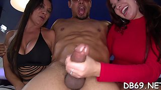 public hard fuck at the bar movie film 1