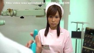 Hottest Japanese slut Minami Kojima in Horny Fingering JAV video