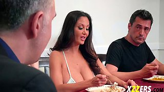 ava addams in away from my daughtr
