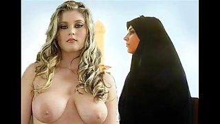 Islam Fucked مداحی 2019