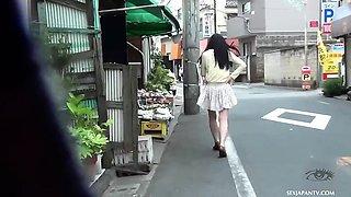 Japanese Piss 7