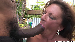 Margo Sullivan Desperate Mothers n' Wives 10 Scene 4
