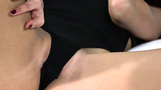 Dane Jones Romantic couple lick suck and fuck