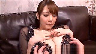shion utsunomiya giant big tits