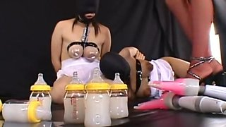 Milk Maids 00015 Part 2
