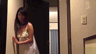 Amazing Sex Scene Japanese Unbelievable Ever Seen