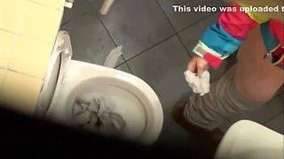 russian toilet 2013 (14)
