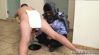 Nurse white stockings Black vs White My Ultimate Dick Challenge