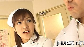 japanese nurse hardcore sex hot