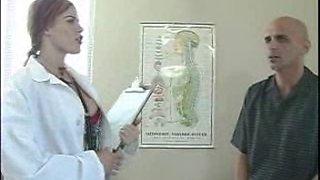 Doctor Adventures 033 Roxetta   Blind Liar