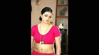 Sex story - Bangla sex story - Ma Sala