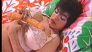 Mexican woman love to fuck and suck