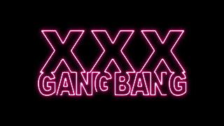 Gangbnag Interview mit Mareen (2013)