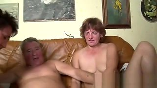 BI SEXUAL - Bisexual German milfs from LOOK4MILF.COM fuck in threesome - - EroProfile
