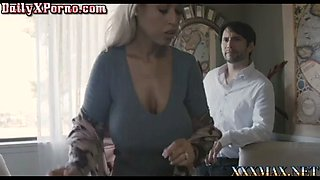 brother sister bridgette b taboo incest xxxmax