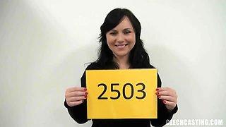 Most Beautiful - Martina (2503)