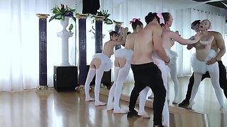 My Playfellows Mom Anal Amateur Xxx Ballerinas