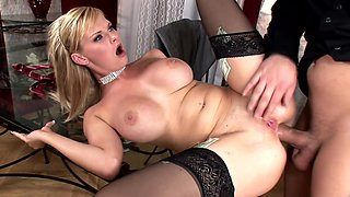 Paid sex - DDF Productions