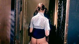 Le Sexe Qui Parle - Part 2 (4K Remastered)