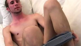 Free gay porn tiny twink piss and young boy fuckers He