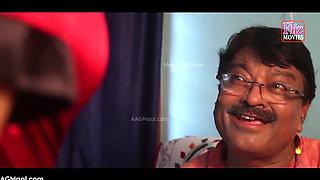 Indian Web Series Kasturi Season 01 Episode 03
