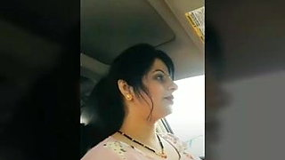 My first sex teacher madhu babahi
