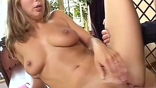 Camel-Toe sex
