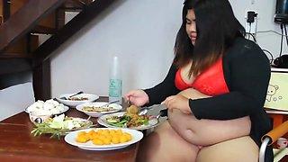 thai stuffing