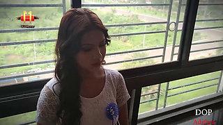 Indian Erotic Web Series Bestu Season 1 Episode 5 Uncensored