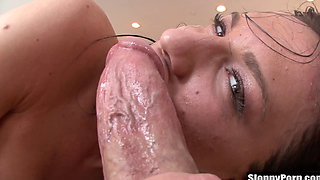 Hot Anal Compilation Tory Lane, Alexis Ford, Karina O'Reilley